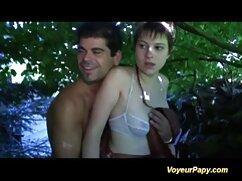 Pornó videó, amely nagyszerű a fáradt férj számára. Kategóriák Szőke, Szopás, cum nyelési, Tini, Szex, sex filmek online Orális, cum az arcon.