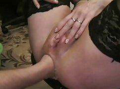 Pornó videó gyönyörű Sophie bünteti Lisa Ann az ágyban. Kategóriák Csaj, nagyon megbaszva Nagy Segg, Nagy Mellek, Borotvált, Érett, Barna, Orális Szex, Leszbikus, Bugyi.