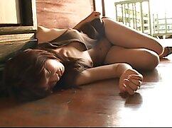 Pornó videó egy fiatal szőke vezette az autót, majd utazni, hogy ne érezze magát kényelmetlenül, elkezdett simogatni magukat, nyalogatja vibrátor vastagság, baszd meg a pornó casting magyarul punciját tele izgalommal vele. Kategóriák Szőke, Nagy Mellek, Nagy Mellek, borotva, játékok és dildók, Maszturbáció, Tini, Bugyi.