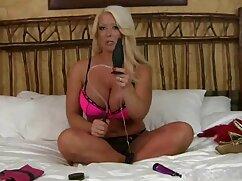 Pornó videó egy szőke lány villogó fiatal férj húzza a barátját, majd baszni. Kategóriák Szőke, nagyi kefél Nagy Mellek, Borotvált, Barna Haj, Érett, Orális Szex, Orális Szex.