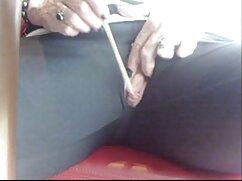 Pornó videó egy férfi fasz egy kurva a szájban, punci, valamint a tagok tépte fel a lyukakat. Epilálás, Barna, Fecske cum, játékok és Vibrátor, krasznai tunde porno Tini, Szex, Orális, hármasban, arc.