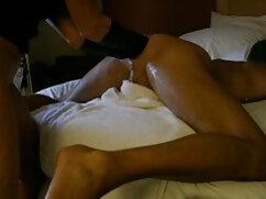 Pornó videók férfi zavaros, hogy egy kombinációja más Sakk, amikor a barátja meztelen volt, ül egy széken előtte, majd elkezdte simogatni magát. Sakk-matt, jóképű, mondta, India, fejét vagina tele izgalom. Kategóriák Nagy Fenék, Nagy Mellek, Nagy Mellek, Borotvált, cum sex ingyen magyarul lenyelni, cum-cum Tini, Orális Szex, romantika.