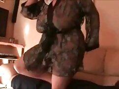 Pornó ingyen sex videó egy férfi fasz ribanc, Érett, Nagy test. Kategória Szőke, Érett, Amatőr, milf, tini és Érett, Német pornó.