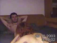 Videó pornó Üzbegisztán vett egy szexfilmek ingyen csomó sperma. Kategória Barna, cum nyelési, Gruppen, Tizenéves, Csoport Szex, Orális, arc.