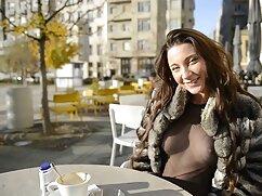 Pornó videó egy Szőke Érett kelj fel, baszd meg a fiatal pornofilmek magyarul szerető. Kategóriák Szőke, Nagy Mellek, Borotvált, Érett, milf, Tini, Érett.