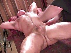 Pornó videó elfoglalt Suzie vicces két férfi kibaszott forró két mell idősebb, mint ők. Kategória Szőke, Nagy Segg, Nagy Mellek, penetráció kétszer Szex, Orális, porno film ingyen hármasban,arc.