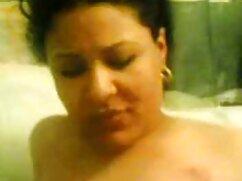 Pornó videó egy nő kor szex egy fiatal srác kap egy nagy visszhang. Kategóriák Csaj, Nagy Segg, Nagy Mellek, Barna Haj, Érett, Harisnya, Harisnya, ingyen pórnófilmek Anya, milf, szex, Orális, kövér.