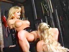 Pornó videók az ázsiai nők gyönyörű pózok a testével a porno magyarul ingyen lencse előtt. Kategóriák Ázsiai, Anális, Barna, Latin, Lány szóló.