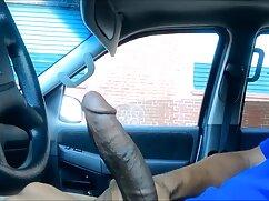 Videó pornó katenka ingyen szex nagy faszt szopni a medencében. Kategória Barna, cum nyelési, cum, nedves, Amatőr Pornó, Orális Szex a szemembe, cum az arcon.