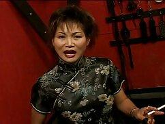 Pornó videó Neela egy punci tele pihe, mint egy fasz, egy nagy pénisz a szájában. Kategória Barna, ingyen online szex Szőrös, Csoport Szex, Egyenes, Nedves, Tini, Szex, Orális, csók.