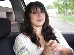 Pornó videók nagy, hosszú, vastag, puha nyúlik az ajkát, lédús, áttört terhes, magyargruppensex Nagy Mellek, apró ujjak, dugja mélyen a hüvelybe, rugalmas, és indítsa el az aktív, erős beköltözik bele. Kategória Barna, Tini, Orális Szex.