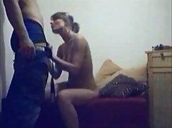 Pornó videók tini szőke aranyos szopni, inni cum. Kategória Szőke, Cum nyelési, amely áztatott cum, orális szex, szemtől szembe, cum ingyen oral az arcon.