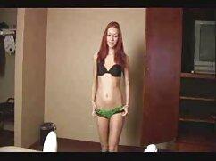 Pornó videó két lány kibaszott a fiatalember az ágyban. Kategóriák Szőke, Nagy Mellek, Nagy Mellek, Érett, Bevállalós magyarul beszélő sexfilmek anyukák, Anya, Tini, Otthon készített, Orális Szex, Hármasban.