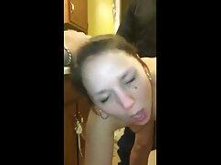 Pornó videók anya, mint a szex anális mutatja a kamera. Kategóriák Anális, Szőke, Szőke, Borotvált, gonzo, játékok és vibrátor, interjú, Amatőr Pornó, Érett, Szex, Orális, kém ingyen prono magát, cumshot, anális.