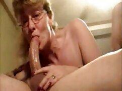 Pornó Videó Szexi krasznai tunde porno 18 éves lány kibaszott erős. Kategória Nagy Mellek, Anális, Barna, Csoport Szex, Egyenes, Amatőr, Tini, Otthon készített, Orális Szex, Pár.