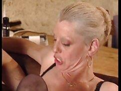 Pornó videó egy iskolás pedagógiai gyakorlat, hogyan kell viselkedni a jövőben a munka. Kategóriák Szőke, Nagy Mellek, Borotvált, Barna, Szex, hogy őszinte legyek, cum, anya fia sexvideók hanyag, Amatőr, Tini, Szex, Orális.
