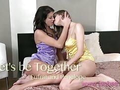 Pornó videó egy perverz fasz egy eladónő sexfilm magyarul a szobában, majd a seggét. Kategória anális, borotvált, barna haj, Hármasban, Egyenes, német pornó.
