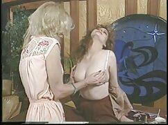Pornó videó barna hajú fiatal szőrös punci, borotválkozás leszbi anya lánya punci. Epilálás, barna haj, Hármasban, Egyenes, cum Tini, Szex, Orális.