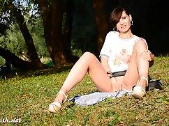 Pornó videó egy fiatal lány, barna haj, cum kövér, édes lány egy ingyen sex tv SOP vastag az ágyban. Mell nagy Kategória, Borotvált, barna haj, játékok, dildók, maszturbáció, fiatal, egyedülálló lány.
