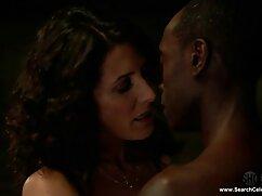 Pornó videó Si Cantik Anita 18 éves szar a szájába. Kategória Anális, Segg, igényes porno Barna, Amatőr, Tini, Orális.