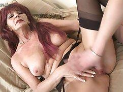 Pornó videó két kurvák szívó nagy fasz a ingyen pornó film varázsa divattervező. Kategória Szőke, Borotvált, barna haj, fekete, Európai, Német Pornó, Szex, Orális.