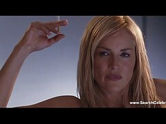 Pornó videó a szőke fürdik, szopni. Kategória Szőke, Egyenes, cumshot, Orális Szex, szex videók magyarul Tizenéves, szex, orális.