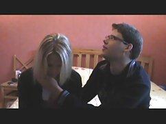 Videó pornó csajok, hogy egy Férfi anya baszik fiával A Seggét A napról-napra az ünneplés. Kategóriák Anális, Szőke, Borotvált, nedves, Orális Szex, Tizenéves, béren kívüli, Bugyi.