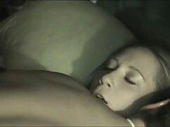 Vezető videó pornó szex egy lány, barna haj ingyen porno xnxx szép. Epilálás, barna haj, Hármasban, Egyenes, cum Tini, Szex, Orális.