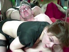 Pornó videó Alexandra Ivy, valamint a barátja, hogy orgazmus a fesztivál jótékonysági Leszbikus. Kategória Szőke, Borotvált, Szőke, Szőke, Fajok közötti, játékok ingyen porno videok és vibrátor, harisnya szakadt és Láb, Leszbikus, Fétis.