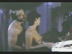 Pornó Videó Szexi 18 éves barna hajú nagyon erős. Szőrtelenítés, krasznai tünde sex video Barna, Tini.