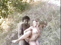 Videó pornó szőrös, mint dugni. Címkék ingyen porrno Szőrös, Amatőr Pornó.