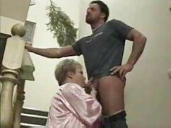 Pornó videó egy fekete orvos, csontkovács, egyedül maradt a nővér, fekete, vonzó, szenvedélyes, Nyalás, vagina, szexi, lány szexi, ez, majd megragad a padon kemény. szexvideok magyarul Anális Típus, Nagy Segg, Nagy Mellek, Szőrös, cum nyelés, Orális Szex, Arc, Néger.