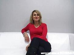 Videó pornó Német egy punci tele szőrme. Kategória Barna, vv pandora porno Szőrös, Egyenes, Amatőr, Német pornó.