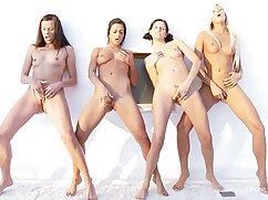 Pornó videó bbw maszturbál, szopni szeksz filmek magyarul egy kakas. Felnőtt játékok kategória, Vibrátor, Amatőr, Német pornó.