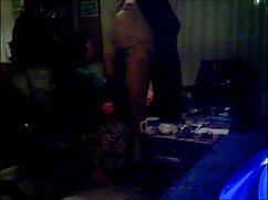 Pornó videó egy orosz Diákok porno anya lánya Kibaszott a szobában egy férfival. Kategória Szőke, Cum, cum nyelés, Tini, Szex, Orális, Szopás, Orosz, Arcraélvezés, diákok, Bugyi.