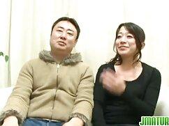 Pornó videó két anya fia szeksz szépségek kibaszott a hüvelyben, Szopás Nagy Fasz. Kategóriák anális, szőke, barna, szex, más, pornó, Német, Hármasban.