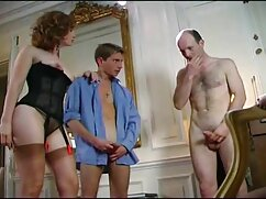 Pornó videó egy lány rózsaszín szar a repedések. Anális címkék, Anális, ingyen porbó Barna, Gruppen, penetráció kétszer, Orális Szex, Hármasban.
