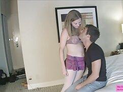 Pornó videók ingyen baszás egy szép Segg, Nagy Mellek kategóriák Nagy Fenék, Borotvált, barna haj, gargle, cumn, Latin, Tini, Szex, Orális, arc.