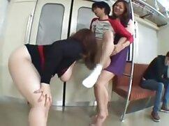 Pornó videók kövér lány autó tolja a vibrátor bele. Játék kategória, vibrátor, maszturbáció, lány anya fia sex magyarul szóló.