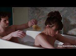 Pornó ingyenes erotikus filmek videó három forró jelenetek egy videó pornó. Anális címkék, Gruppen, penetráció kétszer, pornó, Német, Szex, Csoport-Szex, Hármasban.