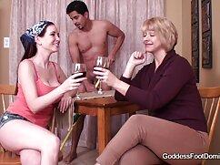 Videó pornó egy felszarvazott gyönyörű simogassa a hüvelyét az ujjaival. Kategória Szőke, Borotvált, ingyen porrno Amatőr, Szóló, Tini, ujjak, lány szóló.