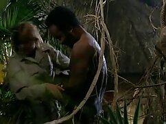 Videó pornó egy milf busty ugratni egy férfi. Kategória ingyen szex telefonra Nagy Mellek, Nagy mell, barna, szex, cum a szájban, cum áztatott, Tini, Szex, Orális.