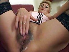 Pornó videó gyönyörű folyó oldalán sex ingyen tv szórakoztató. Nyíró Kategória, barna, nyalás, leszbikus, maszturbáció, ujj, csók.