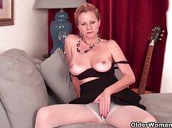 Pornó videó egy szexi lány velük, Latina, Szexi. Kategória Szőke, Cum, cum Lenyelni, ingyen oral Latin, Orális Szex, Hármasban, arckezelések.