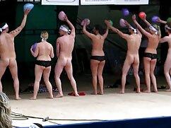 Pornó videó Si Manis Latin szar a segged. Kategóriák, Borotvált, Barna, latin, Tini Érett, Szex, ingyen sex tv Orális.