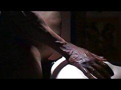 Pornó videó fiatal szőke hozta orgazmus ujjaival. Szőke, Borotvált, maszti, ujjazás, lány, online pornok szóló.