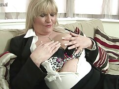 Pornó videó egy fiatal lány kibaszott punci egy vibrátorral. Kategória Szőke, ingyen érett sex Játékok & Vibrátor, maszturbáció, tini, lány, szóló.