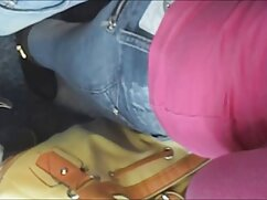 Videó pornó kis pufók a szűk seggét, nedves vagina. Kategória anális, borotvált, barna haj, nedves, ingyen sex harisnya, bugyi.
