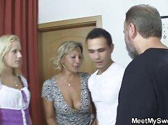 Pornó videó villogó piros simogatta a csisztu porno farkát, hogy nagy. Kategória Meleg Férfi / Nők / Férfiak.