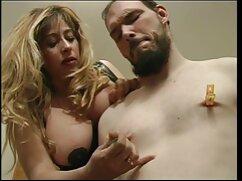 Videó pornó húzta ki a takarót tőle, ujjak, masszázs, cum, csirke, pengicip a vagináját, majd kérje, hogy szopni, majd vegye dick a szájába. Kategória Szőke, Borotvált, Amatőr, Tini, Otthon készített, Orális Szex, Pár. ingyen sex videó